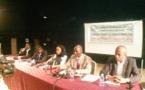 """Tchad : """"chaque citoyen doit contribuer à sa manière pour l'émergence"""""""
