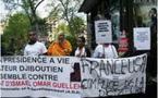 Djibouti : Arrestation arbitraire et harcèlement judiciaire d'un défenseur des Droits de l'Homme