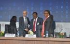 Afrique : les innovations numériques peuvent transformer l'économie