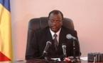 Tchad : Le gouvernement de Nadingar II vient d'être formé