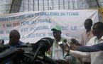 Le Tchad manque d'actions d'emploi en faveur des chômeurs