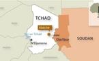 Tchad : Evasion de 56 détenus à la prison d'Abéché