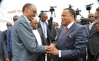 Génocide rwandais : Denis Sassou N'Guesso invité à la commémoration du 25 ème anniversaire