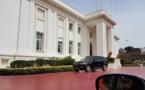 Nouveau gouvernement au Sénégal : d'abord l'emploi