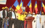 La CASAC sensibilise la jeunesse sur la préservation de la paix au Tchad