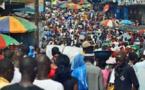 La Côte d'Ivoire atteint les 25 millions d'habitants, mais demeure sous-peuplée