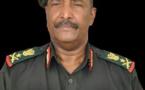 Soudan : Qui est le général Abdelfattah, nouveau président de la transition ?