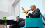 Bruxelles : La Fondation Tony Elumelu sensibilise sur la transformation économique de l'Afrique