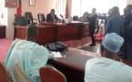 Cameroun : le Hadj 2019 se prépare