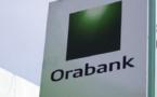 Oragroup fait son entrée à la bourse régionale des valeurs mobilières