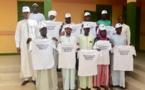 Tchad : la dynamique citoyenne NoLimiT donne du sang pour sauver des vies