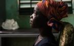 Afrique : des essais pour le développement d'un médicament antipaludique de nouvelle génération