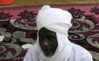 Tchad : décès du Sultan du Dar Tama, Ibrahim Mahamat Abdoulaye