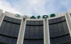 La BAD entérine sa stratégie pour l'Afrique centrale, «indispensable à l'intégration économique de la région»