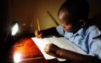 Afrique de l'Ouest et Sahel : plus de $200 millions $ de la Banque mondiale pour accroître l'accès à l'électricité