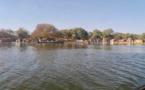 Lac Tchad : l'ONU va soutenir une levée de 50 milliards $ pour le transfert des eaux
