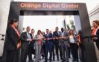 Orange inaugure son premier « Orange Digital Center » en Tunisie