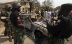 Nigeria : deux employés de Shell enlevés, des policiers tués