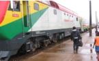 Guinée : la BAD débloque 79 millions $ pour les transports et l'environnement