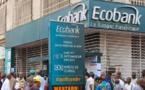 Les actionnaires d'Ecobank se voient annoncer une croissance durable à long terme de la banque