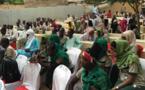 """Tchad : """"la jeunesse se trouve dans une société naturellement mal éduquée"""""""