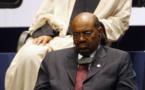 Soudan : les dernières heures avant la chute du président Omar El Béchir