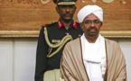 Soudan : la mère de l'ex-président El Béchir demande à voir son fils en prison