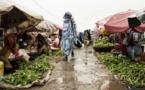 Tchad : un projet de réduction de 15% du prix des aliments compromis ?