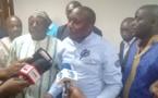 Cameroun/Transport clandestin : La phase répressive dès le 08 juillet