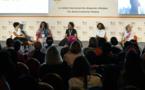 Women in Business Annual Leadership Meeting 2019 : l'innovation et la technologie au cœur des débats !