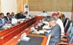 """Tchad : """"Le niveau des recettes est satisfaisant"""", ministre Finances"""