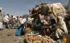 Tchad : une initiative de commerçants pour réduire les prix des aliments