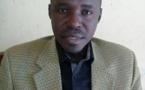Tchad : Le président du CTVC, Versinis Nely réplique aux critiques