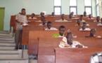 Tchad : des missions d'inspection dans les établissements de N'Djamena