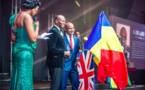 UBA fête 70 ans d'excellent service clientèle lors de sa soirée de gala spéciale 'CEO Awards'