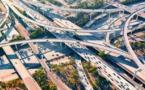 L'Afrique a besoin d'investir dans davantage d'infrastructures de qualité répondant aux exigences des économies modernes