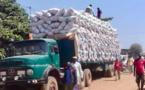 Tchad : vers la baisse des taxes douanières des aliments importés face à la vie chère