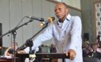 Justice au Congo : les avocats de Mokoko optent pour le sensationnel au détriment du droit