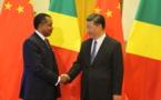 Négociations Congo-FMI : vers le bout du tunnel