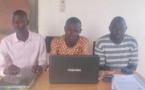 Tchad : plusieurs activités pour la Journée de la liberté de la presse