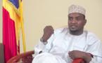"""Tchad : le ministre de la Sécurité appelle à débusquer les """"instigateurs et manipulateurs"""""""