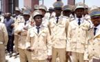 """Tchad : """"L'ENA a contribué à éviter le naufrage de l'administration publique"""", Kalzeubet Pahimi"""