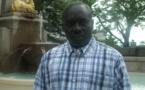Tchad : le parti CDF septique sur la possible réduction des taxes douanières