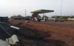 Niger : l'explosion d'un camion-citerne fait au moins 55 morts