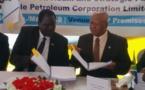 Accord pétrolier entre le Soudan du Sud et l'Afrique du Sud : un stimulant pour la paix, la stabilité et l'industrie