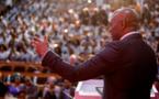 Le plus grand rassemblement annuel d'entrepreneurs africains en juillet à Abuja