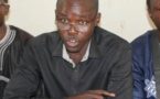 Tchad : le Collectif contre la vie chère appelle le Gouvernement à plus d'efforts
