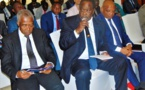 Le Président de la COSUMAF rencontre les acteurs du marché financier au Cameroun