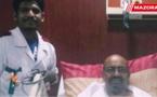 Soudan : une première apparition d'El Bechir depuis sa destitution