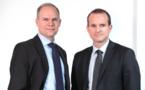 Olea devient le nouveau gestionnaire des risques de CFAO en Afrique